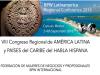 afiche_congreso_cancun