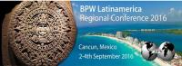 encabezado_congreso_cancun