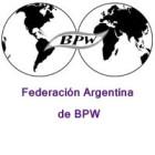 BPW_Logo-200x200_fondo blanco